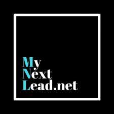 MyNextLead.net